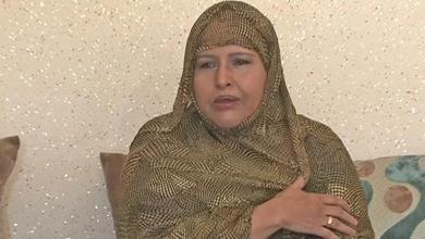 صورة موريتانيا : قاضي التحقيق في قطب الجرائم الإقتصادية يرفض سجن المعلومة منت الميداح