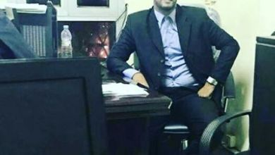صورة مدون يطالب الرئيس ولد عبد العزيز إعادة الاعتبار لأبطال المقاومة بتحييد نص النشيد الجديد