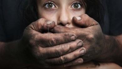 صورة نواكشوط : إمام مسجد في مقاطعة الميناء يغتصب فتاة مختلة عقليا