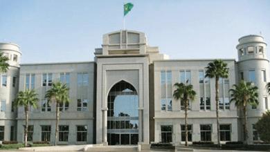 صورة موريتانيا: الوزاري يعقد اجتماعه الأسبوعي وسط ترقب للمصادقة على إجراءات هامة