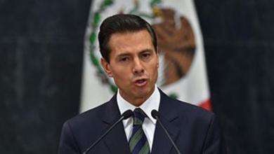صورة طرد سفير كوريا الشمالية لدى المكسيك