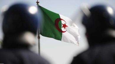 """صورة الجزائر: الجيش يقتل خمسة """"إرهابيين"""" شرقي العاصمة"""