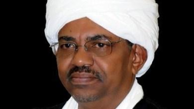 صورة أمريكا ترفع عقوبات عمرها 20 سنة على السودان