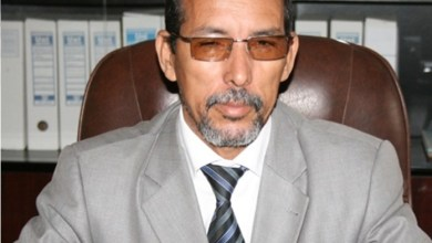 """صورة نواكشوط: النيابة تستدعي ممثل """"لادي"""" في عرفات ـ تفاصيل ـ"""