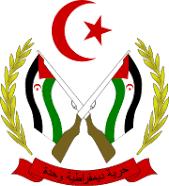 صورة البوليساريو تشيد بتعاطي موريتانيا مع القضية الصحراوية