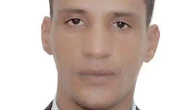 صورة الفضاء السمعي البصري مكسب وطني قبل أن يكون تجاري…بقلم : الشيخ المهدي النجاشي