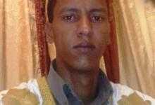 صورة موريتانيا: حديث عن مغادرة كاتب المقال المسيئ لسجن نواذيبو