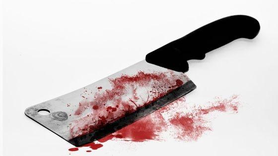 مقتل شاب عند صالون حلاقة في نواذيبو..( تفاصيل )