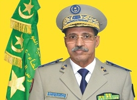 صورة الحرس الوطني يشارك بوحدات خاصة و مستحدثة في العرض العسكري بمقاطعة النعمة