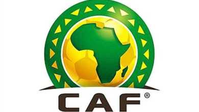 صورة الإتحاد الإفريقي يسحب تنظيم بطولة كأس أمم افريقيا 2019 من الكاميرون