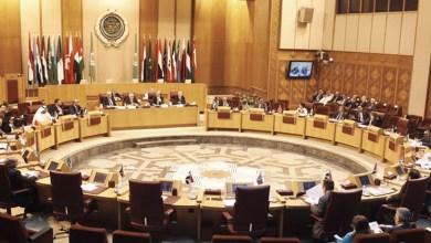 صورة موريتانيا تؤكد مشاركتها في القمة العربية بلبنان