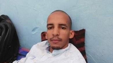 صورة اتهام دركي بالمشاركة في قتل ولد برو …( تفاصيل)