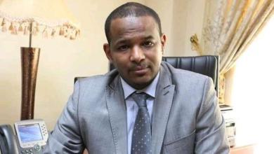 صورة مالي : تعين رئيس وزراء جديد من عرقية الفلان