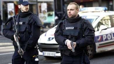 صورة اعتقال موريتانيين في فرنسا بتهمة غسيل أموال المخدرات