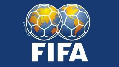 صورة الفيفا تختار موريتانيا كأول دولة في العالم لإطلاق إختبار مشروع تعزيز كرة القدم بالمدارس