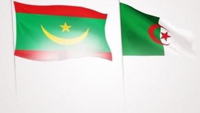 صورة تطور لافت في العلاقات التجارية بين الجزائر وموريتانيا