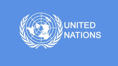 صورة الأمم المتحدة تغلق مكاتبها في نواكشوط
