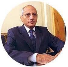 صورة عندما تجتمع الوطنية مع المال و السياسة…! / محمد فال ولد حرمه