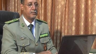 صورة الجمارك الموريتانية بعد  عقد من تنفيذ برنامج الإصلاح وإعادة التأهيل والعصرنة.. (تقرير )