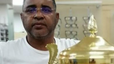 صورة نادي تفرغ زينة يتأهل للدور الثاني من كأس الكونفدرالية الإفريقية