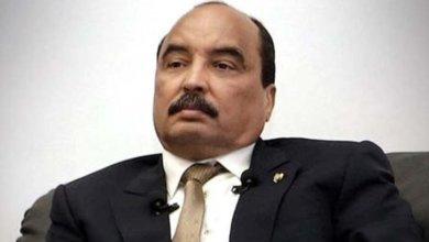 صورة إحالة ملف التحقيق مع الرئيس السابق عزيز إلى النيابة الأسبوع القادم