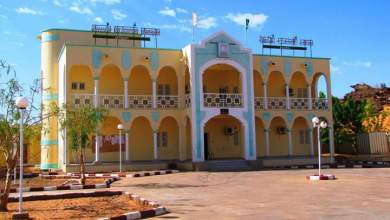 صورة جامعة العلوم الاسلامية تقدم حصيلة تجربتها في التعليم عن بعد