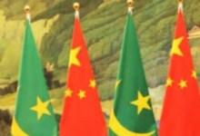 صورة لأول مرة منذ خمس سنوات … تحقيق فائض في الميزان التجاري بين بلادنا والصين