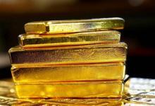 صورة تهريب الذهب: هل موريتانيا استثناء؟