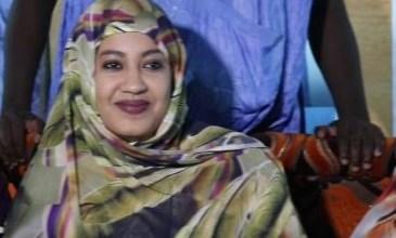 صورة موريتانيا تسجل 16 وفاة أثناء الولادة بسبب النواسير الولادية