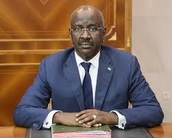 صورة تعليق جلسة لمساءلة وزير الداخلية بالبرلمان حول الجريمة