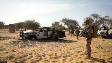 صورة ارتفاع قتلى الهجوم المسلح على قرية سولهان في بوركينا فاسو إلى 138 قتيل