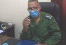 صورة فرقة الدرك في أمبود تطيح برؤوس كبيرة من شبكة دولية لتهريب المخدرات