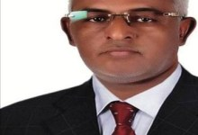 صورة غامبيا : السفير الموريتاني يرفض الإعتراف بمكتب الجالية الذي يرأسه النائب أبو المعالي ولد منان