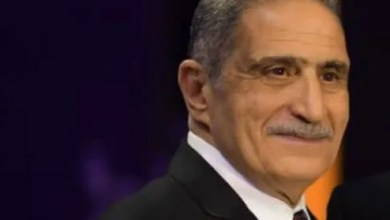 صورة صندوق الرياضة بين الإدارة الصائبة والرقابة الغائب.. / خالد جميل هلال