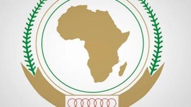 صورة موريتانيا من بين 7 دول  تعترض على عضوية إسرائيل بالإتحاد الإفريقي