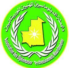 صورة الدبلوماسيون الموريتانيون : وزير الخارجية قام بتعيين غرباء على القطاع