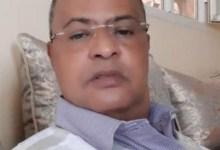 صورة غينيا كوناكري : قنصل موريتانيا يؤكد سلامة جميع أفراد الجالية