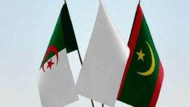 صورة موريتانيا تستورد 5500 طن من الأسمدة من الجزائر