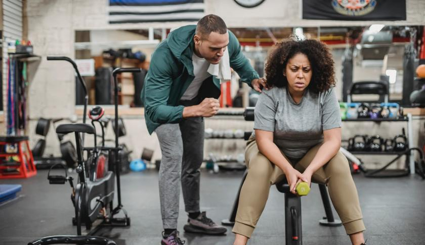 Tips for CrossFit Beginners