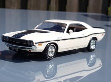 70challenger_new (2)