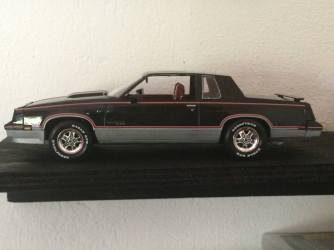 83olds_5