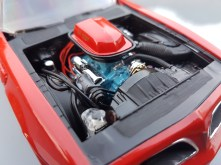 1977firebird (2)