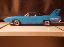 1970plymouthsuperbird-4