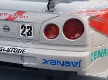 2003nissangtrr34 (6)