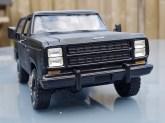 1980dodgeramcharger (3)