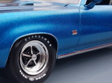 1970buickgsstage1 (4)