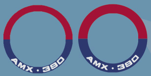 amx390_new.jpg