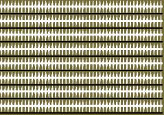 testfabric.jpg