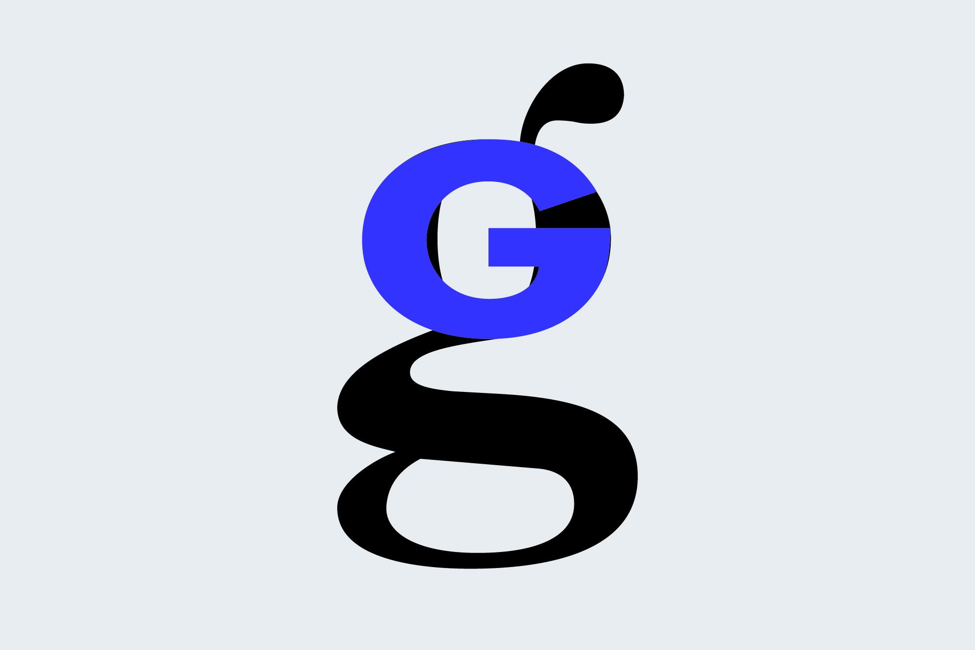xgrafiKS_overlay-3zu2-grey