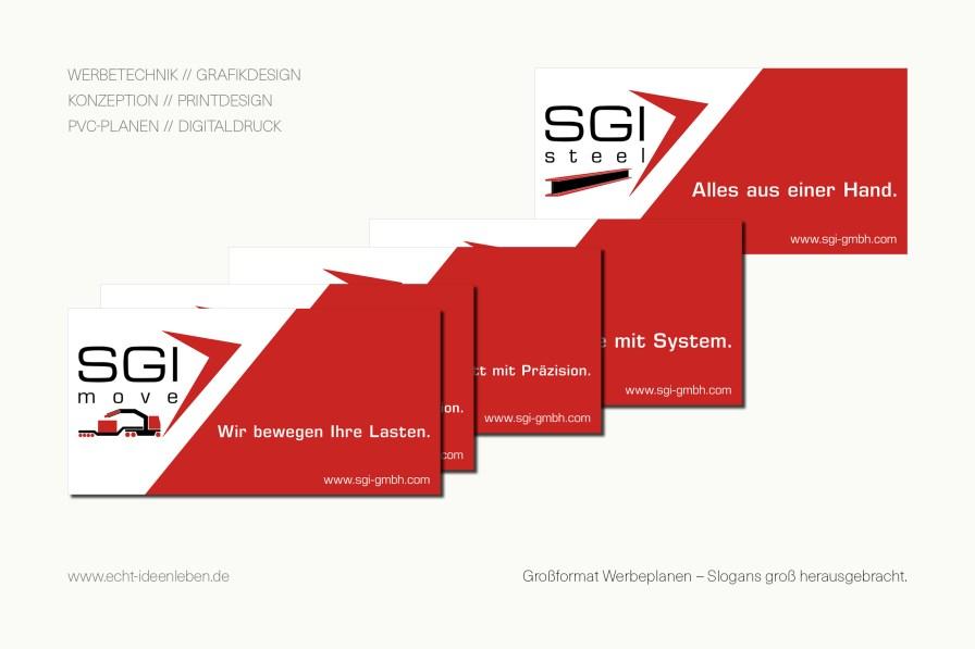 echt-ideenleben-imagepflege-projekte-sgi-gmbh-maulburg-werbetechnik-image